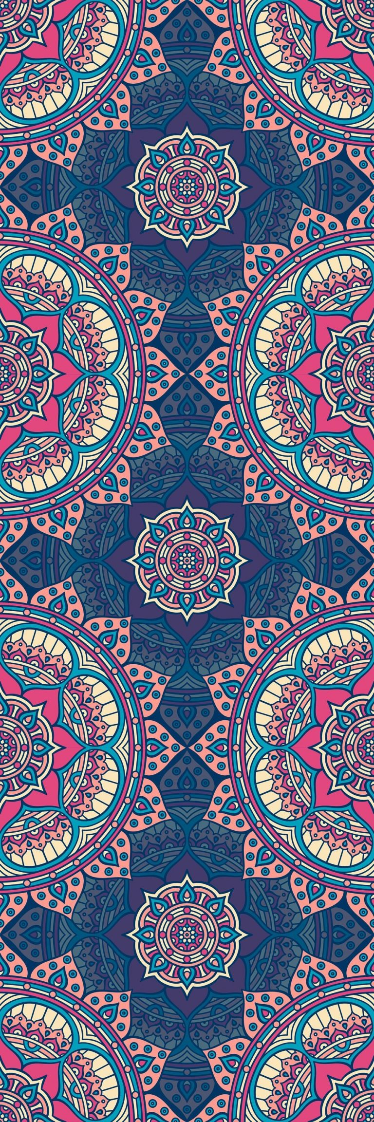 mandala wallpaper 89