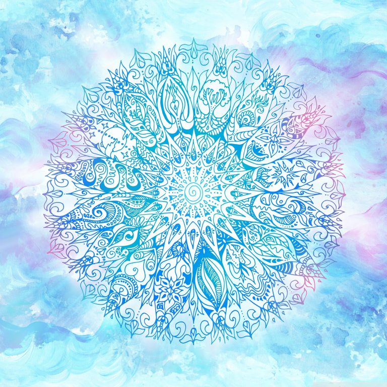 mandala wallpaper 97