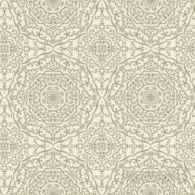 mandala wallpaper 125