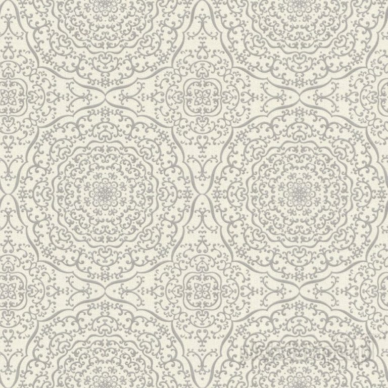 mandala wallpaper 126