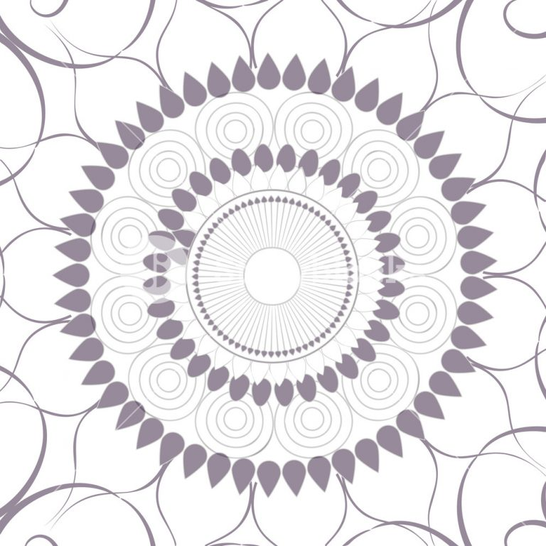 mandala wallpaper 130