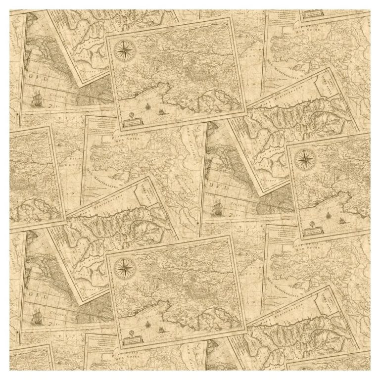map wallpaper 106