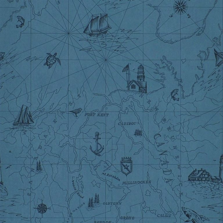 map wallpaper 120