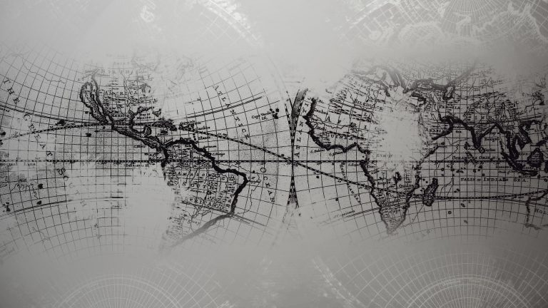 map wallpaper 142