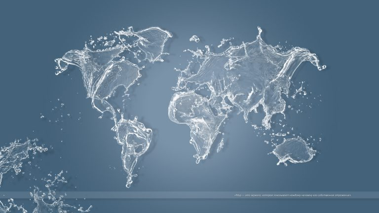 map wallpaper 155