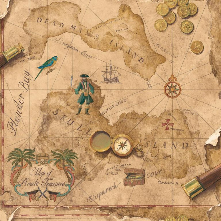map wallpaper 167