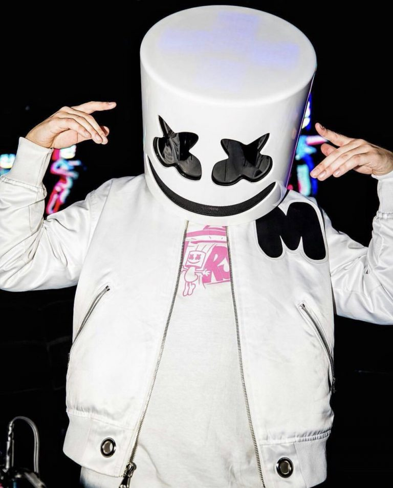 marshmello wallpaper 57