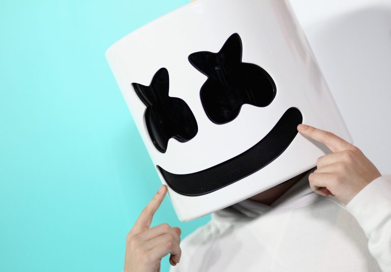 marshmello wallpaper 81