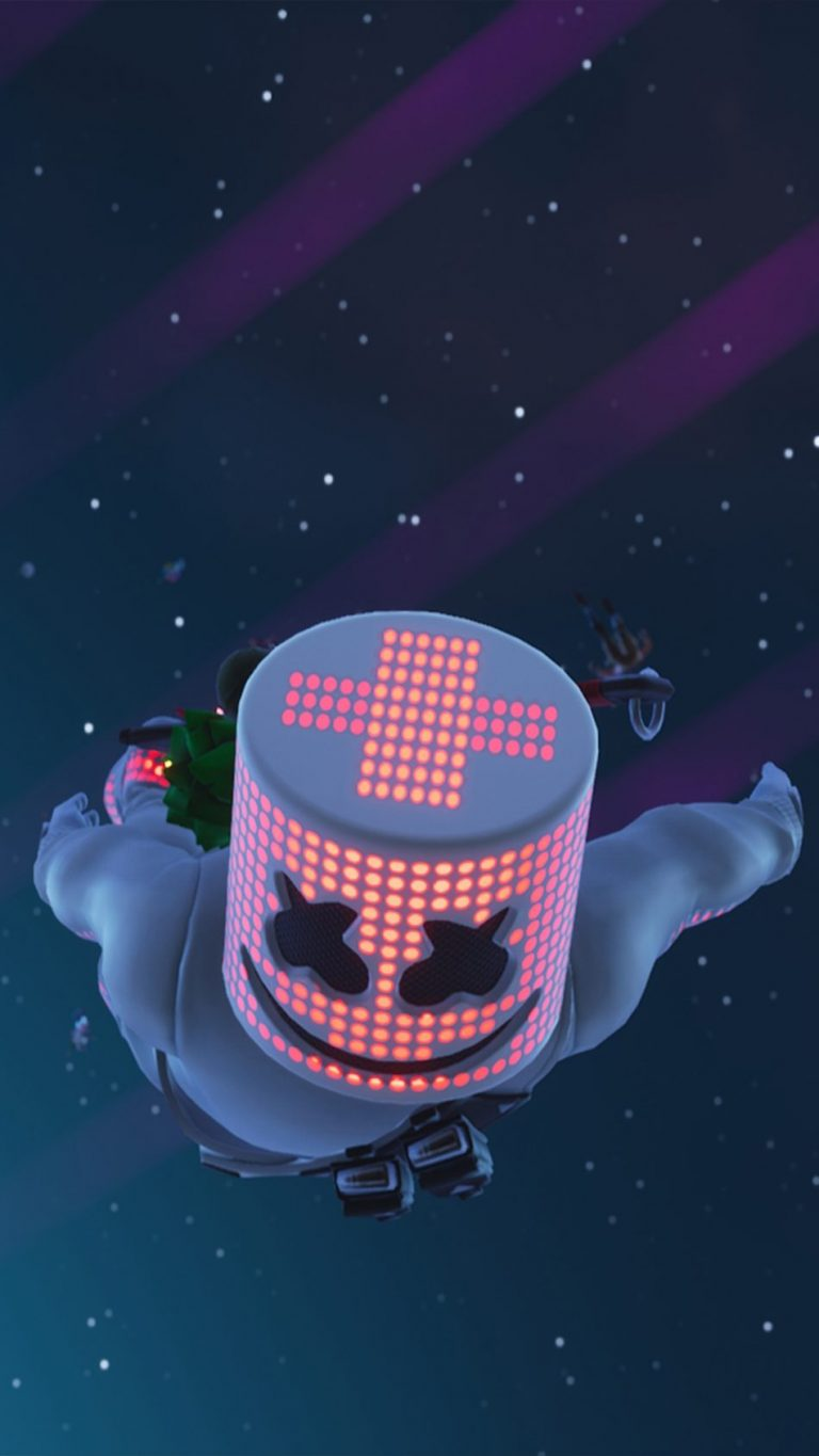 marshmello wallpaper 91
