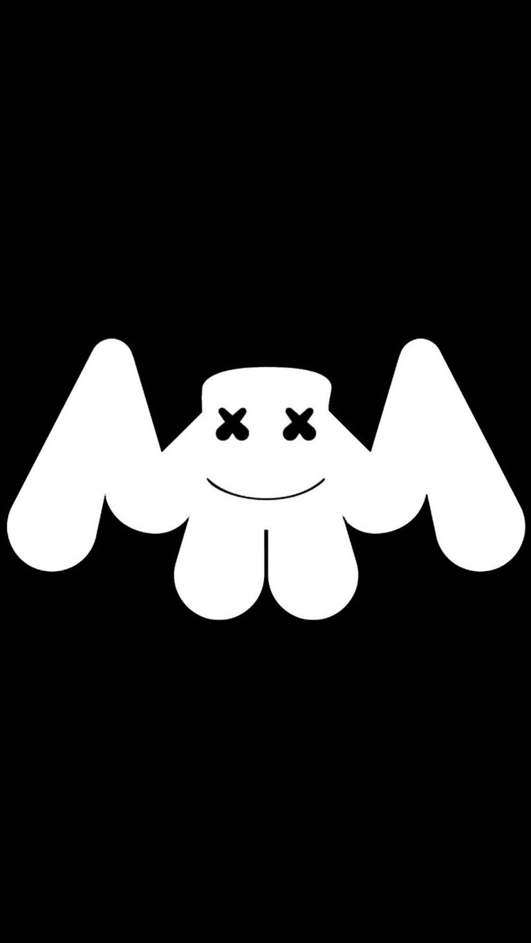 marshmello wallpaper 92