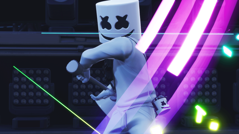 marshmello wallpaper 98
