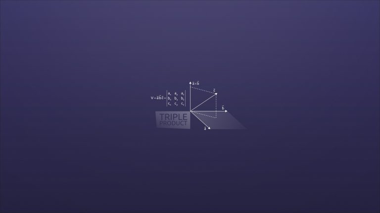 math wallpaper 109