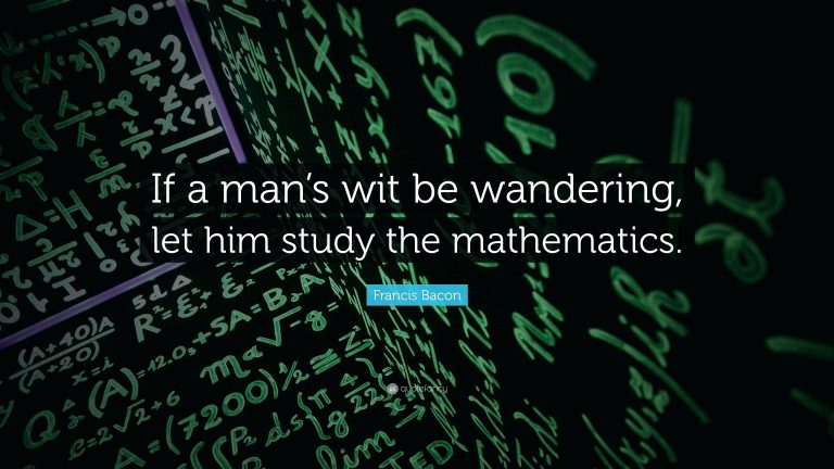 math wallpaper 142
