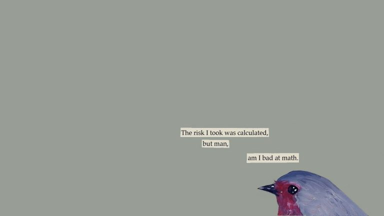 math wallpaper 149