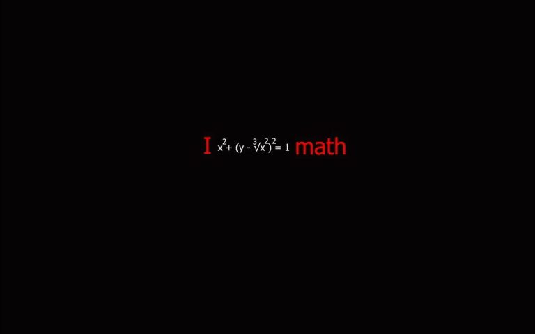 math wallpaper 161