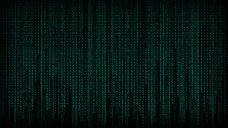 matrix wallpaper 106
