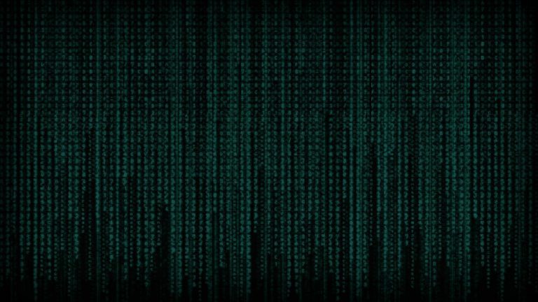 matrix wallpaper 113