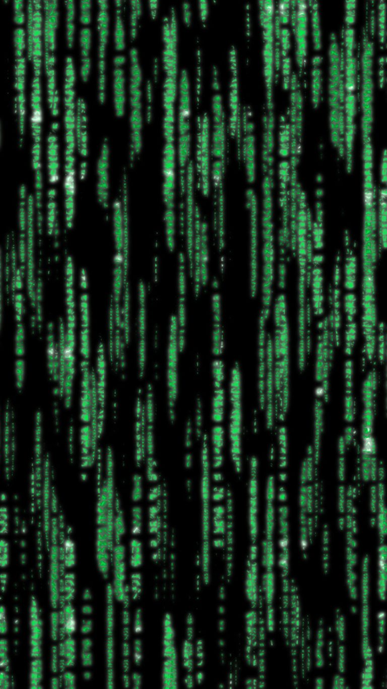 matrix wallpaper 114