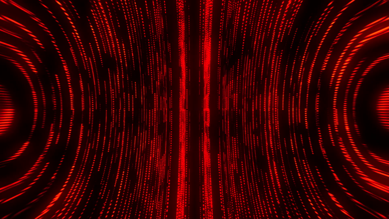 matrix wallpaper 159