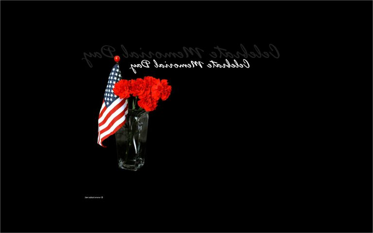 memorial day wallpaper 35
