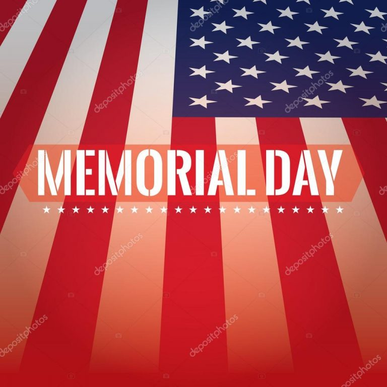 memorial day wallpaper 48