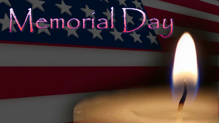 memorial day wallpaper 62