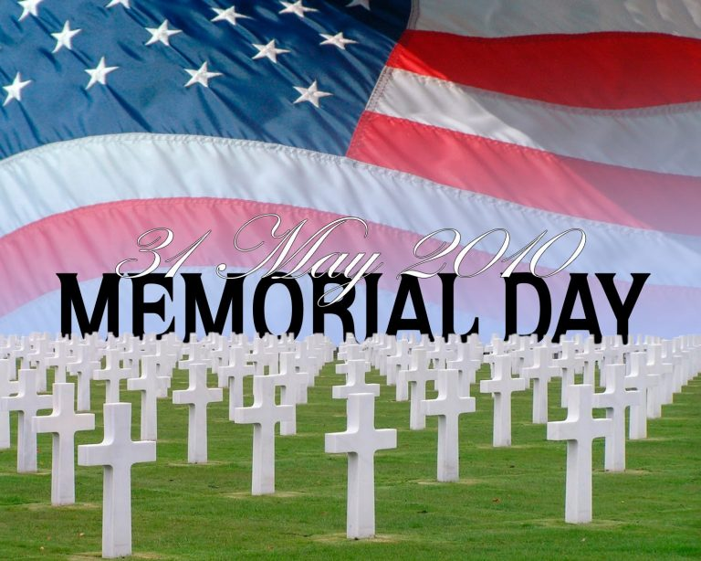 memorial day wallpaper 68