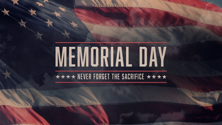 memorial day wallpaper 71