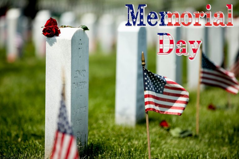 memorial day wallpaper 78