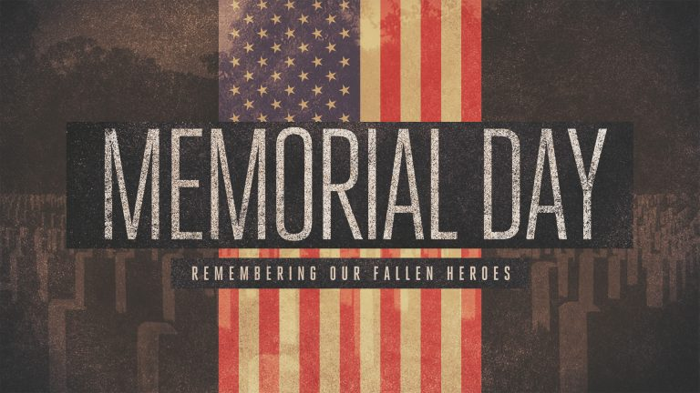 memorial day wallpaper 86
