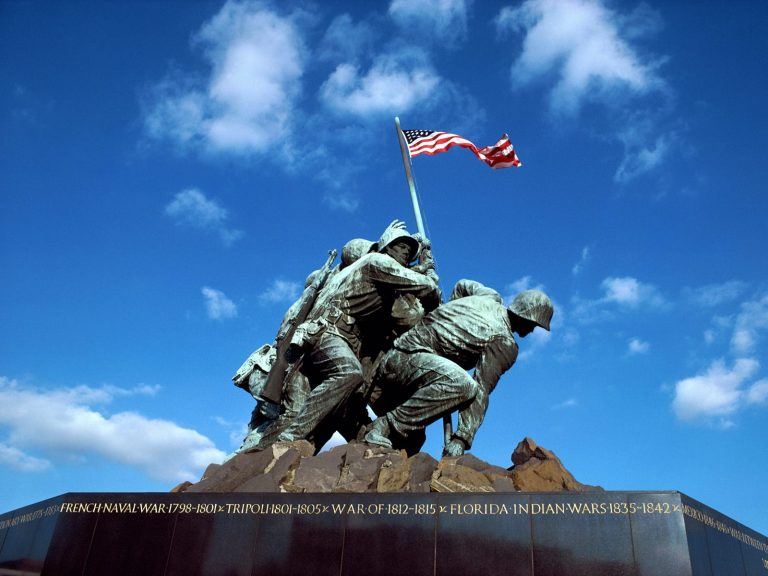 memorial day wallpaper 87