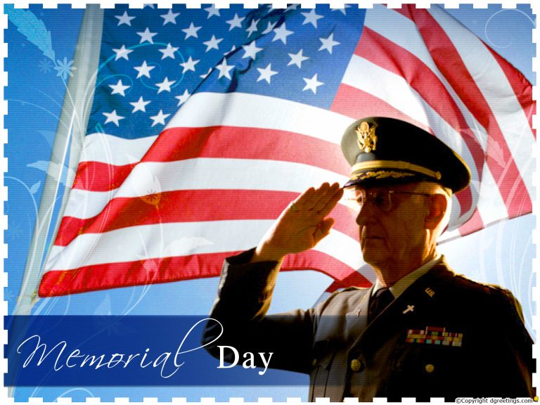 memorial day wallpaper 94