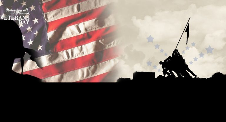 memorial day wallpaper 96