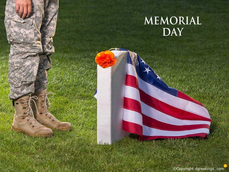memorial day wallpaper 97