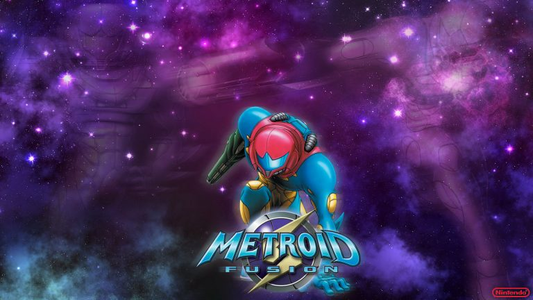 metroid wallpaper 187