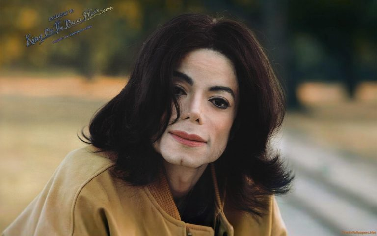 michael jackson wallpaper 101