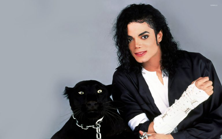michael jackson wallpaper 103