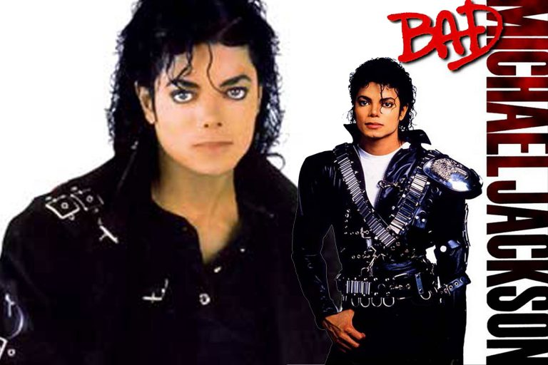michael jackson wallpaper 104