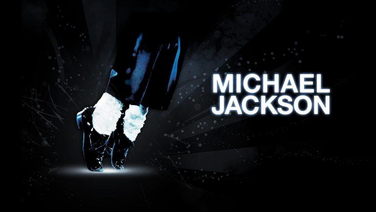 michael jackson wallpaper 109