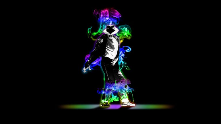 michael jackson wallpaper 112