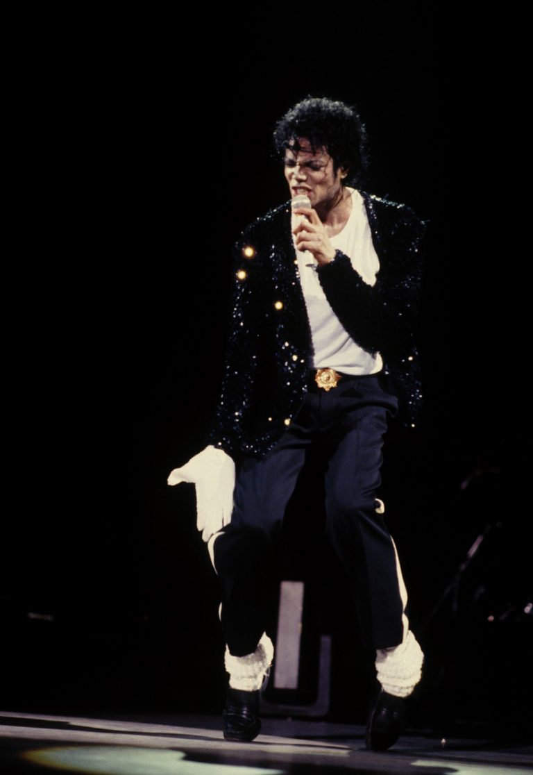michael jackson wallpaper 113