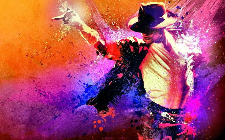 michael jackson wallpaper 114