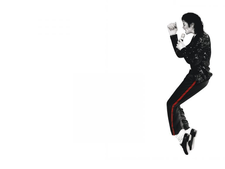 michael jackson wallpaper 115