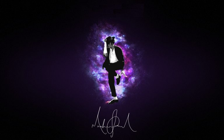 michael jackson wallpaper 117
