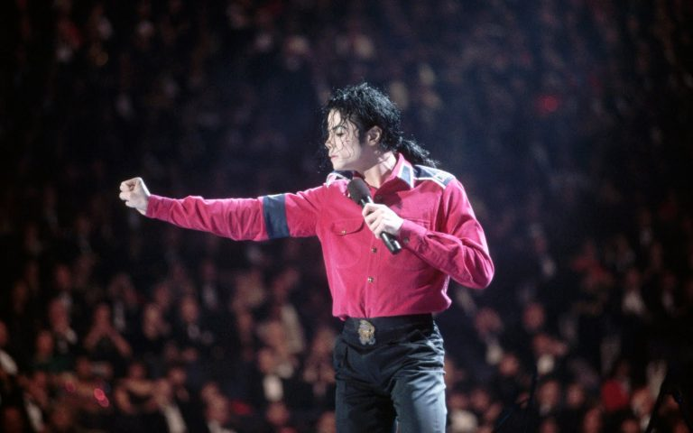 michael jackson wallpaper 120