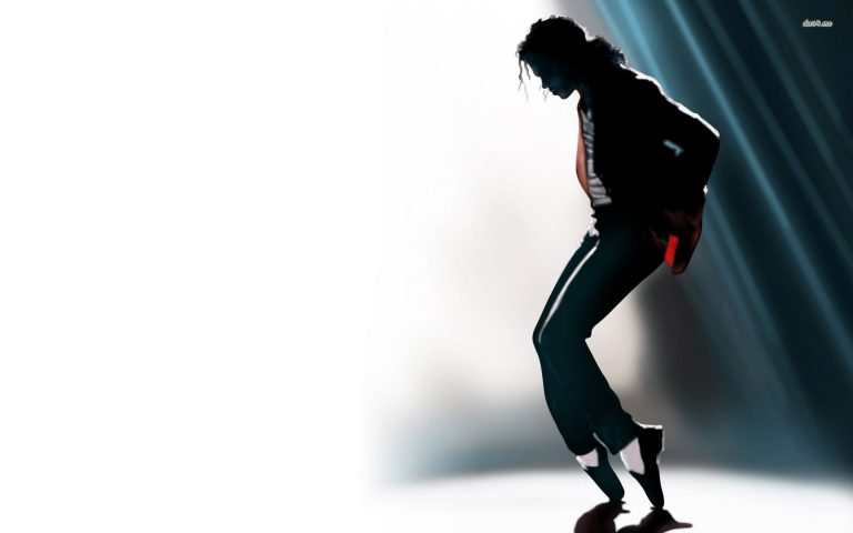 michael jackson wallpaper 126