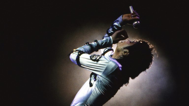 michael jackson wallpaper 127