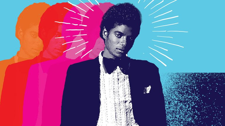 michael jackson wallpaper 129