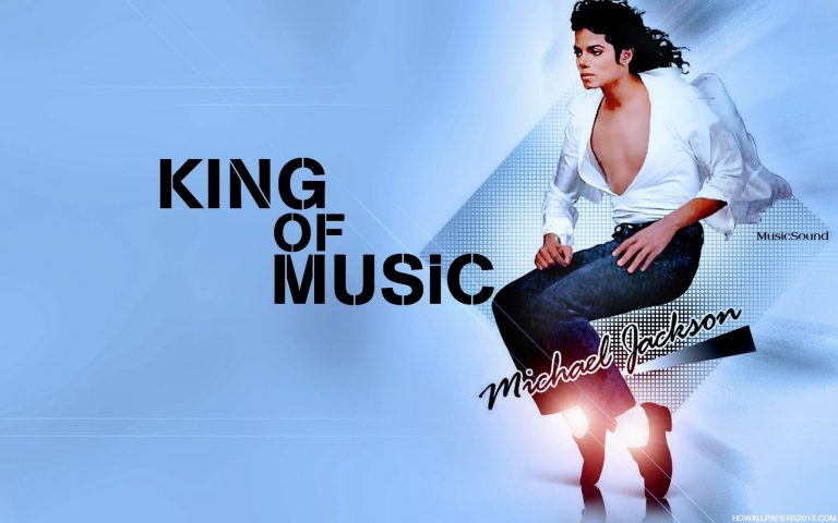 michael jackson wallpaper 132
