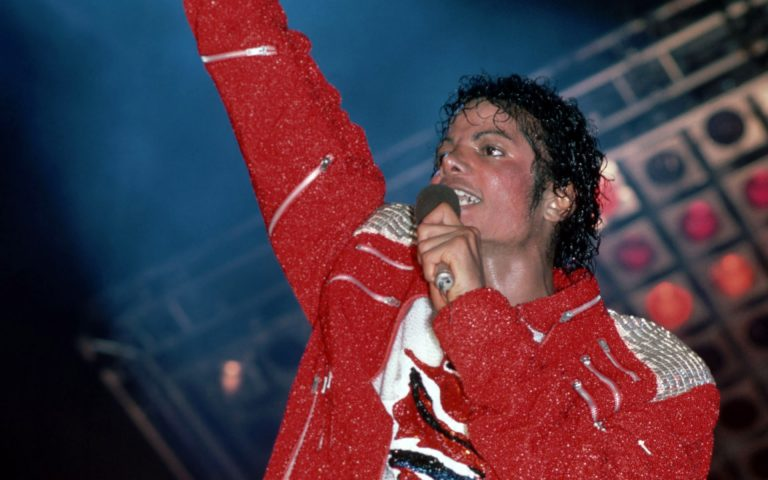 michael jackson wallpaper 134